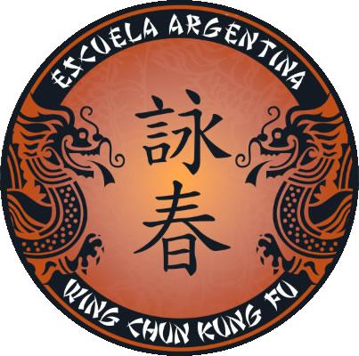 Escuela Argentina de Wing Chun Kung Fu -